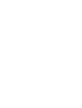 iYoga Glasgow White Logo